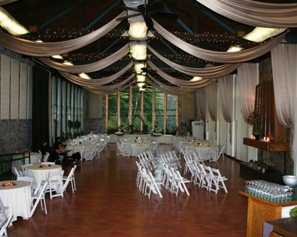 Swell Weddings In Elizabeth Park Hartford Connecticut Download Free Architecture Designs Scobabritishbridgeorg
